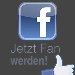 Jetzt Facebook-Fan werden bei wuerzburg24.com