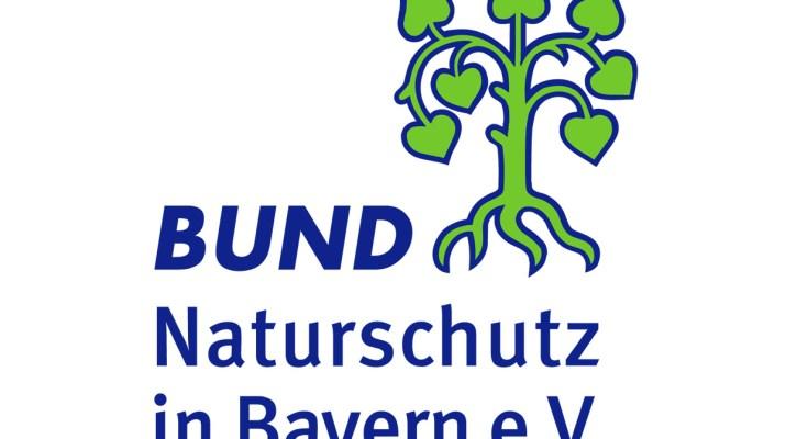 Bund Naturschutz errichtet Förderstiftung
