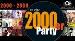 Die große 2000er-Party
