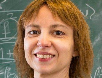 Humboldt-Professur für Uni Würzburg