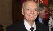 Ehrenbürger Peter C. Ruppert verstorben