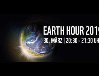Würzburg macht mit bei der größten Klimaschutzaktion der Welt
