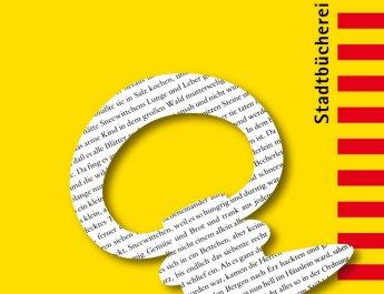 Bücherbabys starten ab Oktober in der Stadtteilbücherei Heuchelhof
