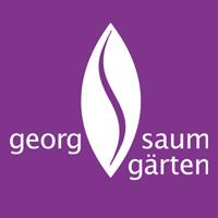 sponsorSaum
