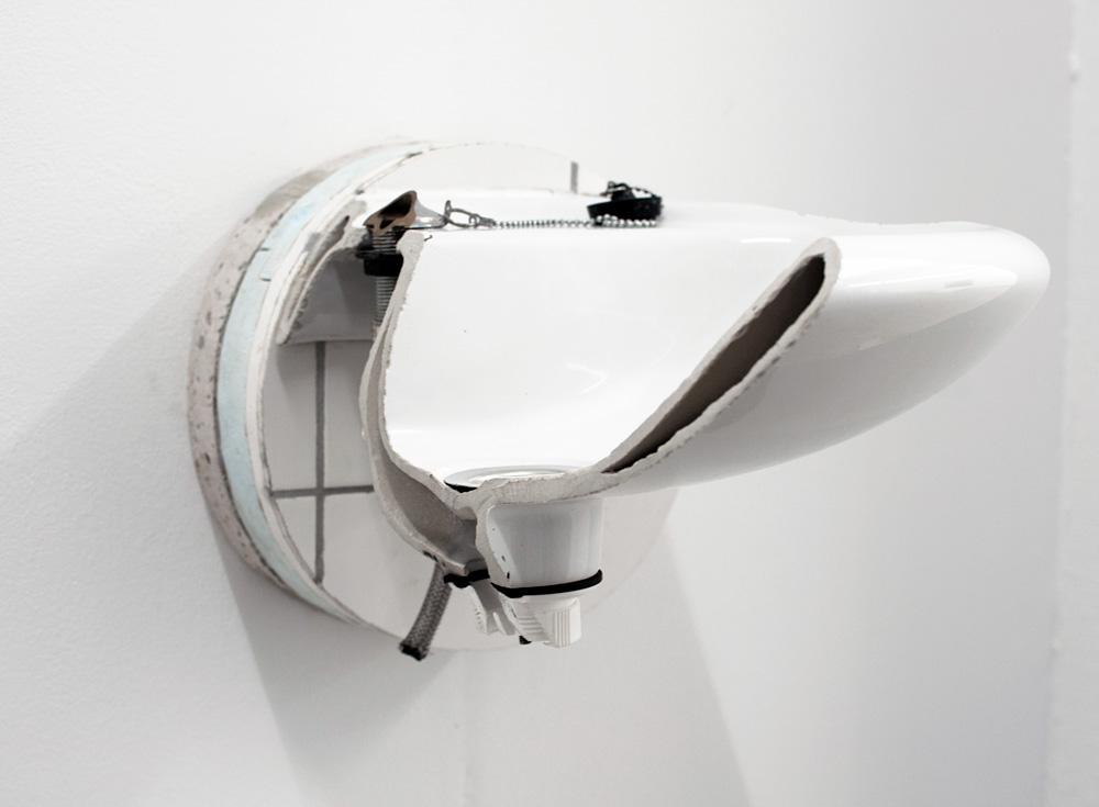 drillcore-waschbecken