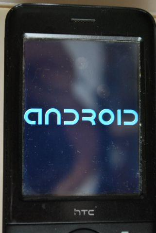 android_detail_100708.jpg