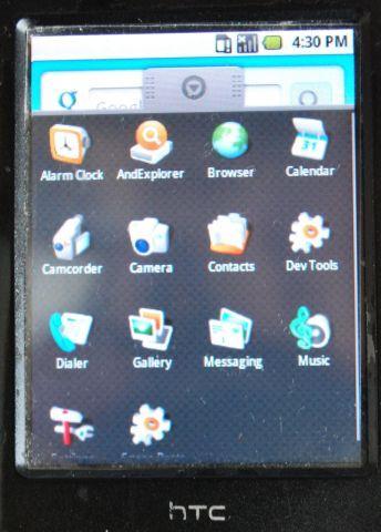 android_menu_100708.jpg