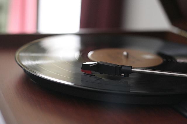 1.2.3 – Audio Description or Media Alternative (Pre-recorded) (Level A)