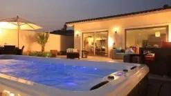 فنادق الخبر بمسبح خاص افضل 5 فنادق لعام 2021 وجهات الشتاء حولك