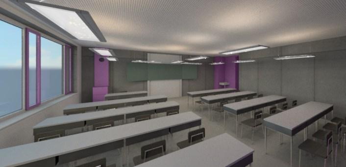Realschule_2014_Klassenzimmer_KG-2