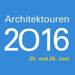 LogoArchitektouren2016HKS47