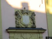 unschönes Wappen