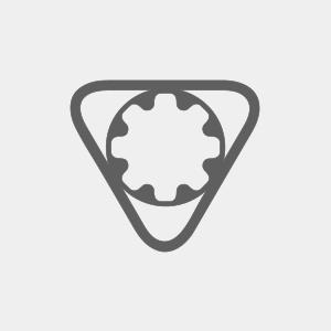 Leafgon