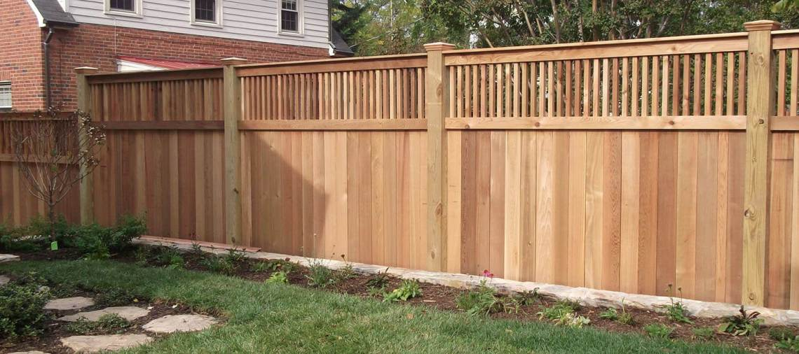 Image Result For Chain Link Fence Panels Home Depot
