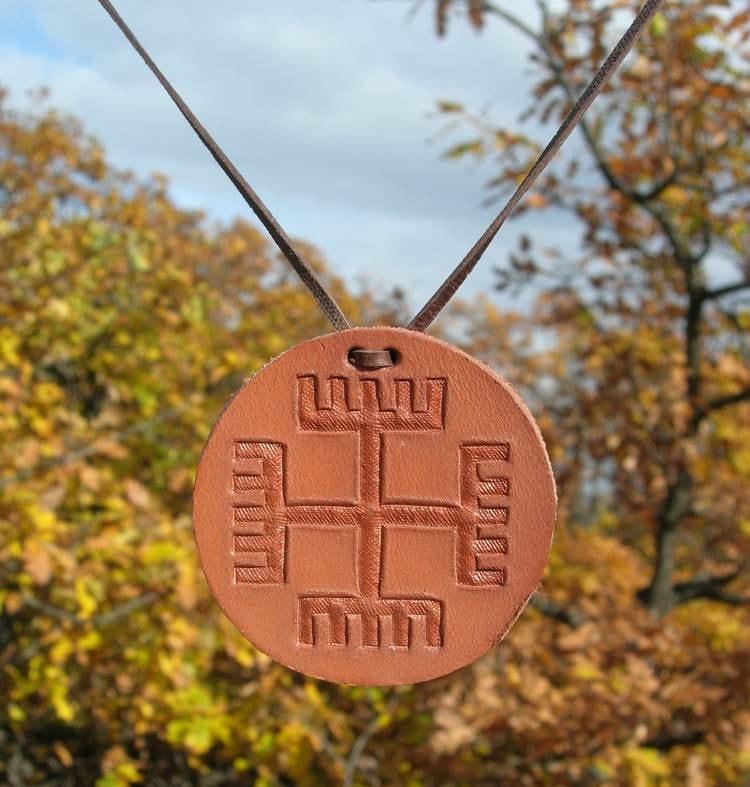 https://i1.wp.com/www.wulflund.com/img/goods/en/large/rece-boga---slavic-amulet_3.jpg