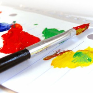 Art Lessons Sonoma County, CA & Classes, Graton, CA