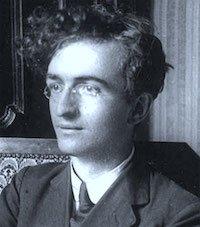 Piero Gobetti, 1901 - 1926