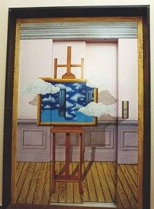 Franz Schmidt Airbrush