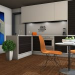The Best Of Kitchen Decorating Ideas