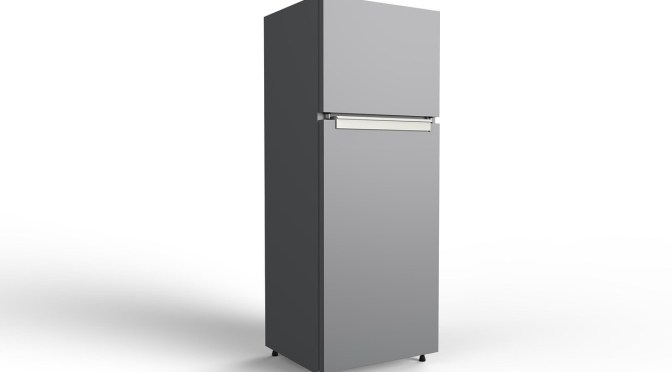 Choosing The Right American Fridge For Home Use