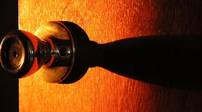 Buying the Best Doorknobs
