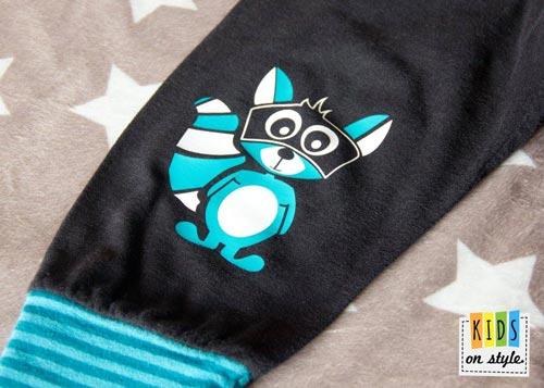 Kids-on-style_Richard-Raccoon2