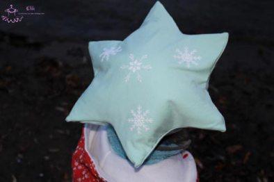 Kleine-Geschichten-aus-dem-Nähkästchen_-Schneeflocken