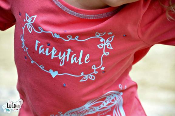 Plotterdatei-Fairytale-wunderfein_Lule-kids1