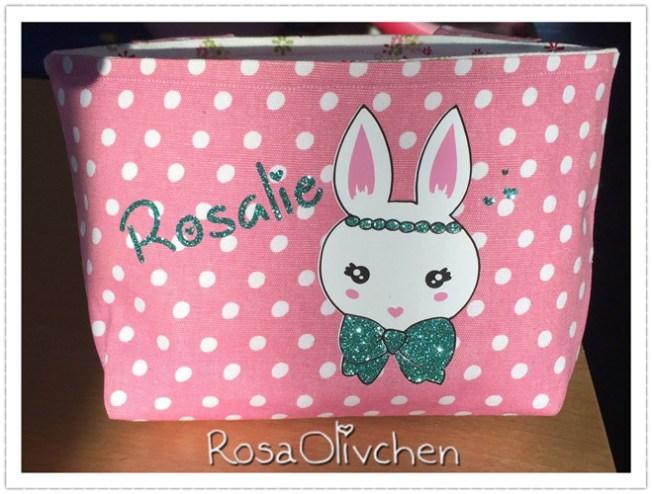 Plotterdatei-Hasi-RosaOlivchen