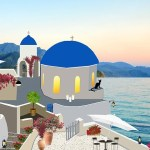 Book your tours in greece