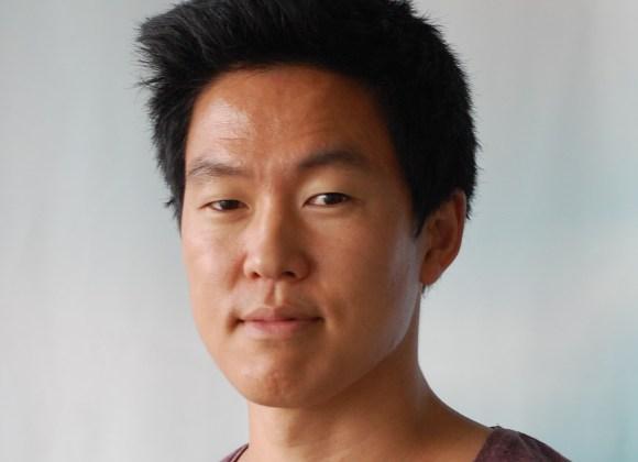 Hinwachsen zur vollen Reife! – Samuel Yang