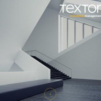 Immobilien: Logo-Entwicklung und Webdesign