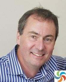 Mark Stonham Wurlwind Lead Consultant