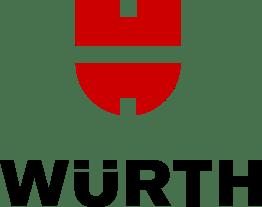 Resultado de imagen de tablas de corte nylon