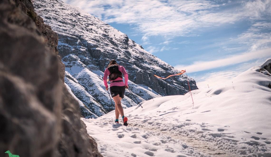 Transalpine Run 2017 – ein Erlebnis der besonderen Art