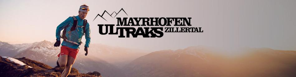 Mayrhofen Ultraks: Das Zillertal öffnet seine Trailrunning-Pforten