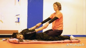 COURS_YOGA_2017_11