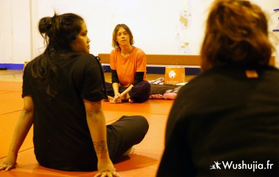 COURS_YOGA_2017_3