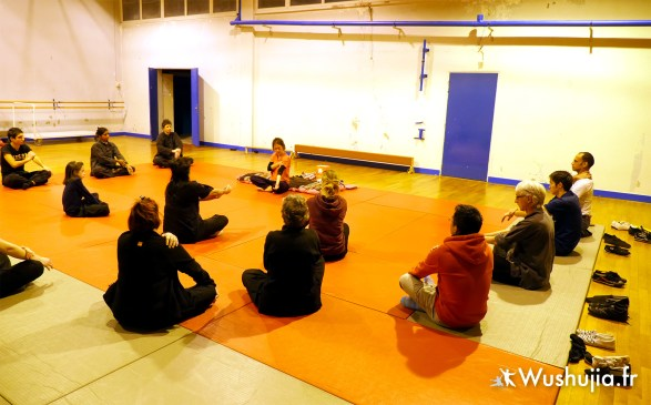 COURS_YOGA_2017_4