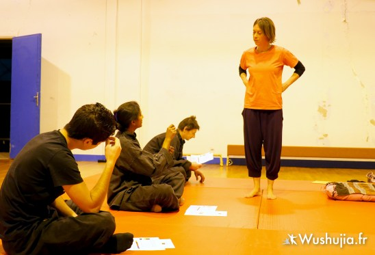 COURS_YOGA_2017_6