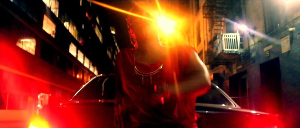 La Mulata (0-100) Latin Hiphop Remix