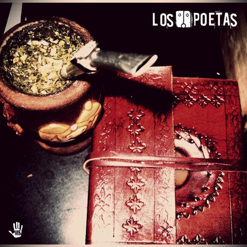 Canada: Los Poetas – Los Poetas