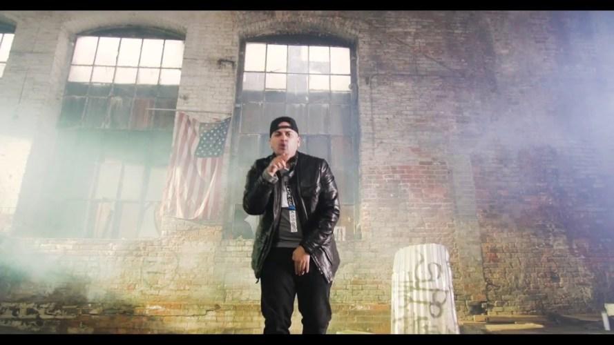 Cortez Ft Method Man – The Classic Remix