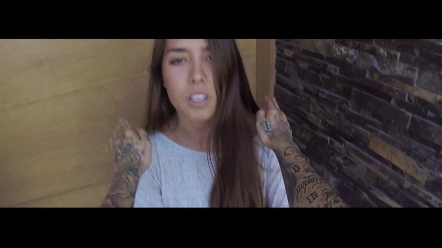 Culpable Soy Yo – Gera MX (Video Oficial)