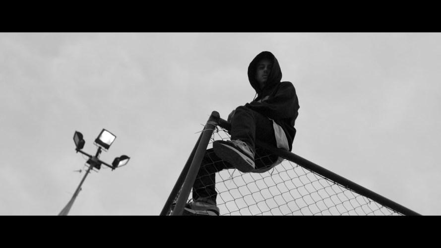 Jonas Sanche – MGRSQ ( Prod. Loostbeats )
