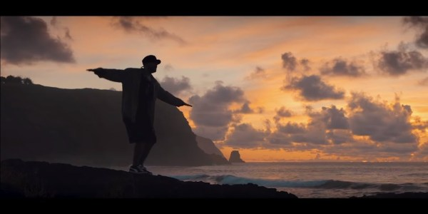 Stailok – Justice (Video Oficial)