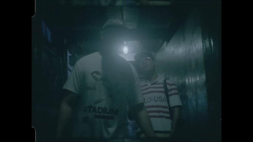 "Lou Fresco x Superbad Solace – ""PA' QUE LO SEPA"" (Prod. Manu Beats)"
