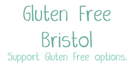 Mission, gluten free, bristol, where to go, in , bristol, gluten free, restaurants, and ,cafes,