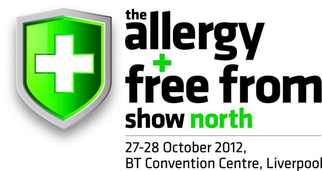 allergy, free, show, free tickets, north, liverpool, gluten free, event