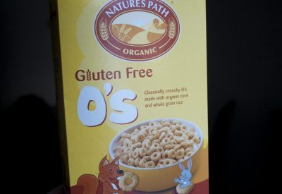 lifestyle blog uk, lifestyle, lifestyle blog, gluten free blog, gluten free blogger uk, gluten free recipes, Nature's Path: Gluten Free cereal review, O's , Maple Sunrise